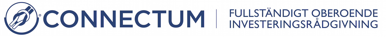 Connectum - Fullständigt oberoende investeringsrådgivning